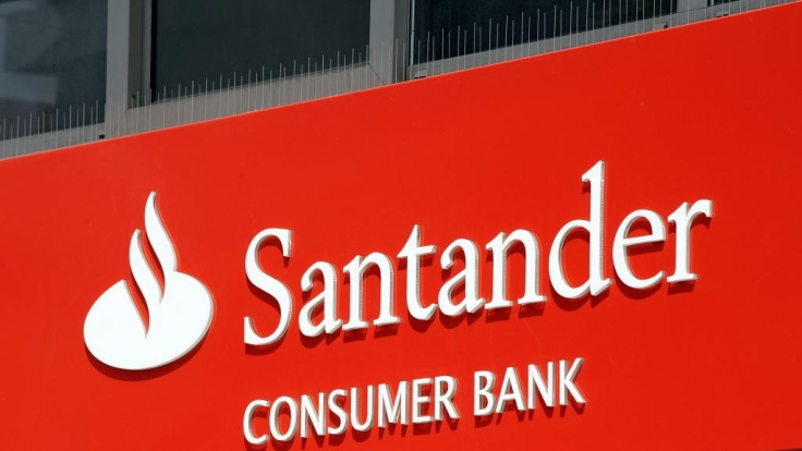 Santander (Foto)