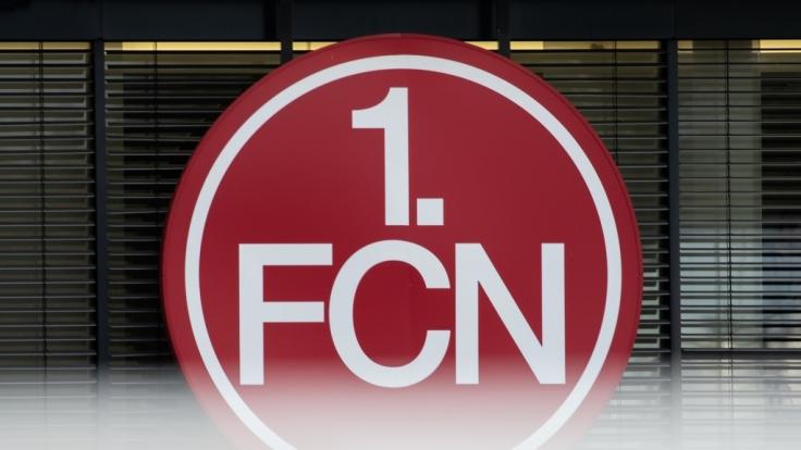 Den Spielbericht zum aktuellen Duell des 1. FC Nürnberg lesen Sie hier. (Symbolbild)