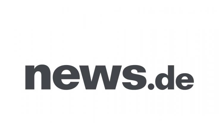 Das Nachrichtenportal news.de schreibt schwarze Zahlen. (Foto)