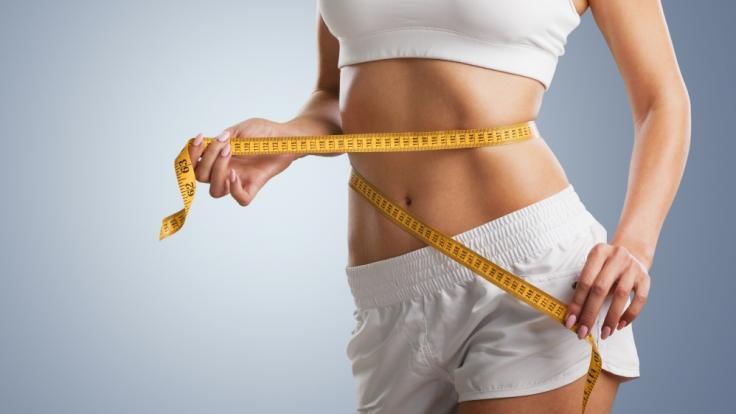 Immer wieder preisen Wunderdiäten Gewichtsverlust in Rekordzeit an - doch welche Fastenkur lässt die Pfunde wirklich nachhaltig purzeln?