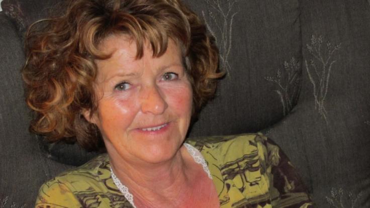 Die norwegische Millionärsgattin Anne-Elisabeth Falkevik Hagen wird seit Wochen vermisst. (Foto)