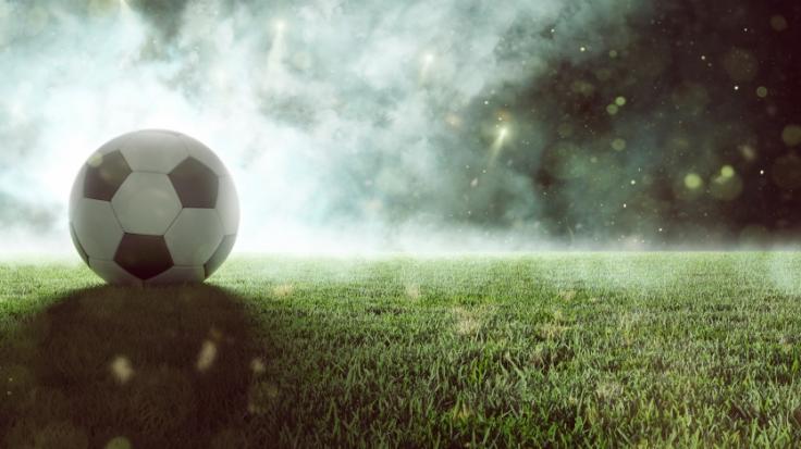 Wim Suurbier wurde als Spieler von Ajam Amsterdam zur Fußball-Legende - jetzt ist der Ex-Profikicker mit 75 Jahren gestorben (Symbolbild). (Foto)