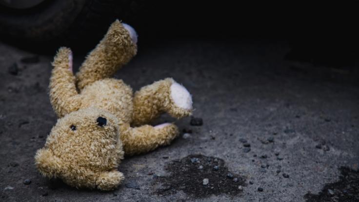 Im US-Bundesstaat North Carolina hat ein Jugendlicher (14) seiner Schwester (5) in den Hals geschossen. Das Mädchen starb an seinen tödlichen Verletzungen. (Foto)
