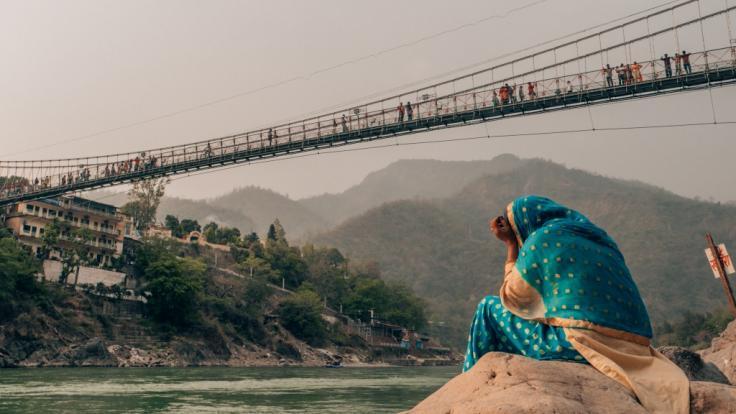Frauen auf der suche nach indischen männern dallas