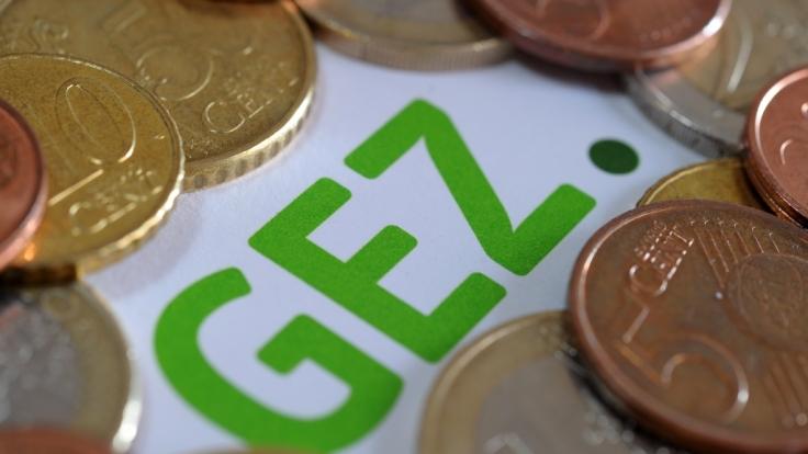 In der Schweiz wächst der Unmut über Gebühren für den öffentlich-rechtlichen Rundfunk - doch welche Folgen könnte die Abstimmung bei den Eidgenossen für Deutschland haben? (Foto)