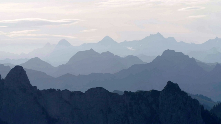 Auf Entdeckungsreise - durch Europa bei 3sat (Foto)