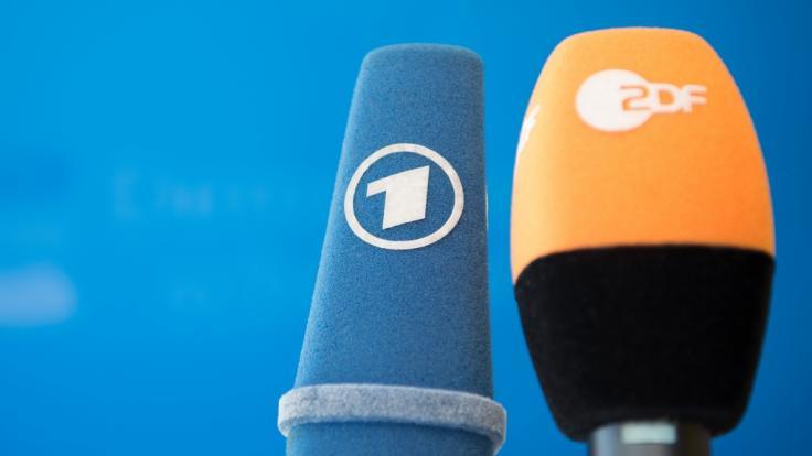 Nicht jeder TV-Zuschauer begrüßt die Gendersprache bei ARD und ZDF. (Foto)