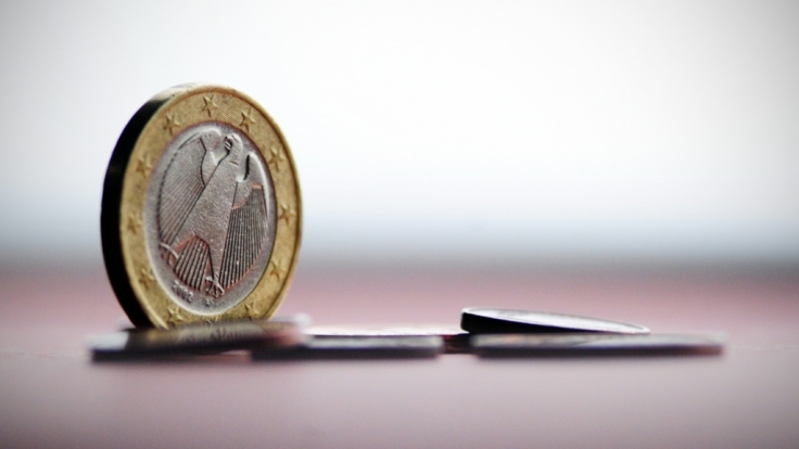 Lohnt es sich, freiwillig in die gesetzliche Rentenversicherung zu investieren? Wir verraten, wie Sie im Alter mehr Geld bekommen. (Foto)