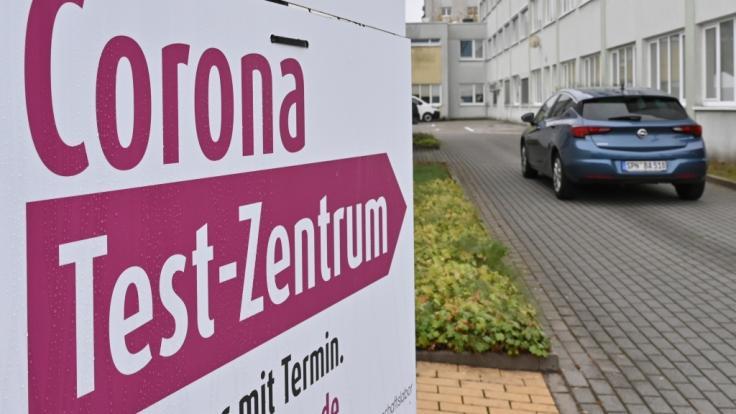 Die Zahl der am 09.09.2020 neu registrierten Coronavirus-Infektionen in Deutschland beläuft sich auf 1.176.