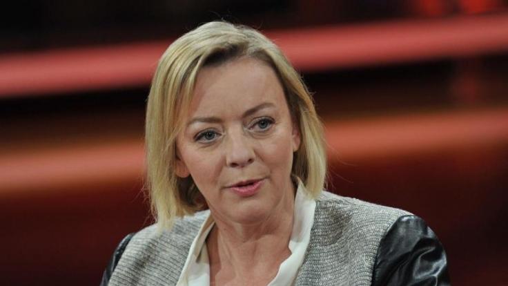 Managerin Sabine Kehm bekräftigte, dass Prognosen über die weitere Genesung von Michael Schumacher nicht möglich sind.