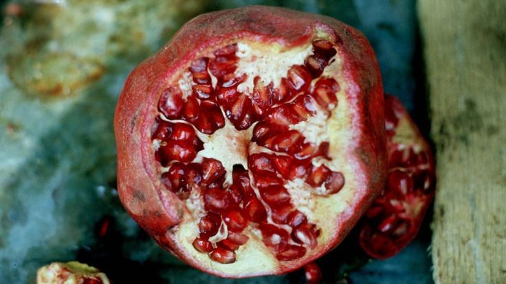 In einem tragischen Fall hat eine 64-jährige Frau ihr Leben verloren, nachdem sie mit diesem Obst in Berührung kam.