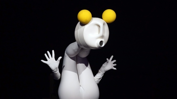 """In der neuen Folge von """"Die Puppenstars"""" erwarten den Zuschauer wieder jede Menge skurrile Showeinlagen. (Foto)"""