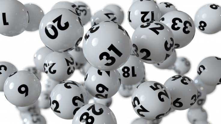 Lottospieler müssen sich ab dem 23. September auf einige Änderungen einstellen.