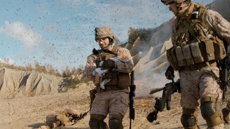 Das Afghanistan-Desaster bei Das Erste (Foto)