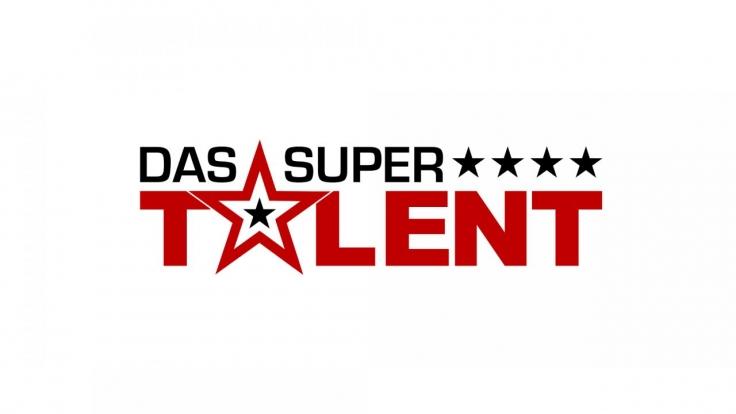 Supertalent Wiederholung Rtl