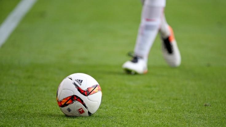 Am Samstag startet die Frauen-Bundesliga in eine neue Saison. (Foto)