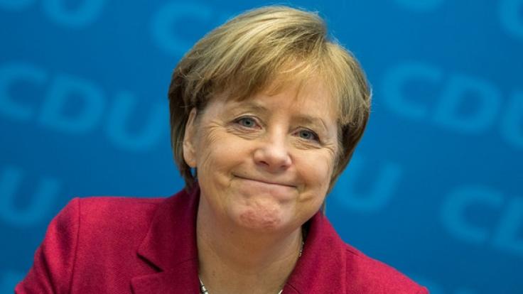 Freude in Berlin: Die Bundestagsdiäten sollen demnächst automatisch steigen.