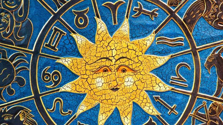 In Sachen Liebe, Beruf und Finanzen können Horoskope den Blick aufs Wesentliche schärfen. (Foto)