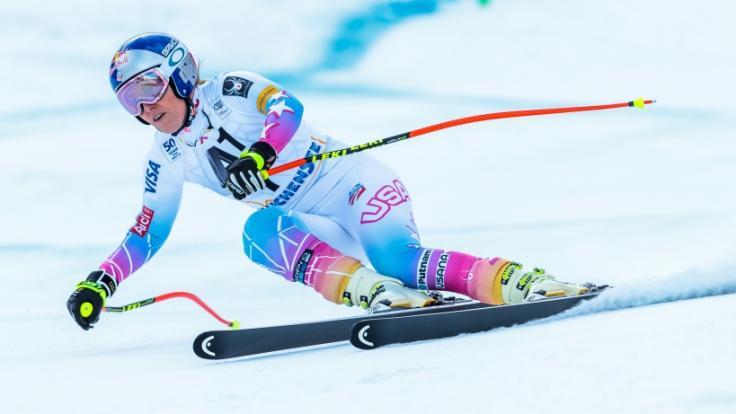 Der alpine Ski-Weltcup 2019/20 der Damen macht am 11. und 12. Januar 2020 in Altenmarkt-Zauchensee Station, wo Abfahrt und Kombination auf dem Programm stehen.