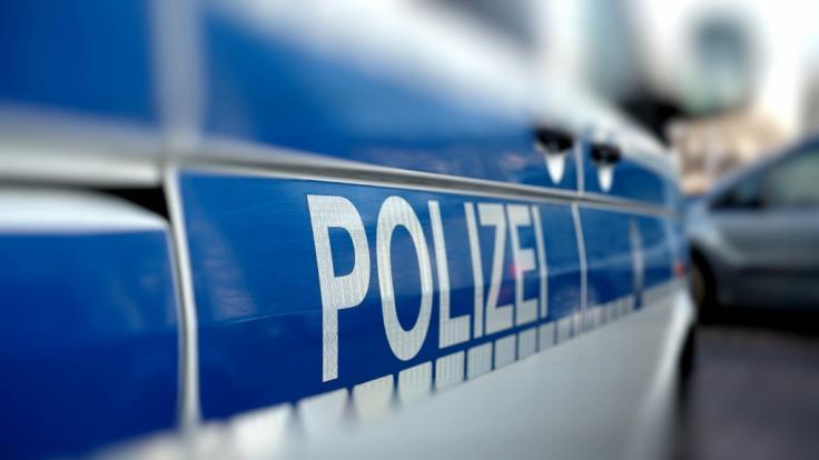 In Köln fand die Polizei am vergangenen Samstag einen Millionär tot im Treppenhaus eines Rohbaus gefunden. (Foto)