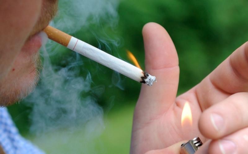 Как сделать сигарету из чая в домашних условиях