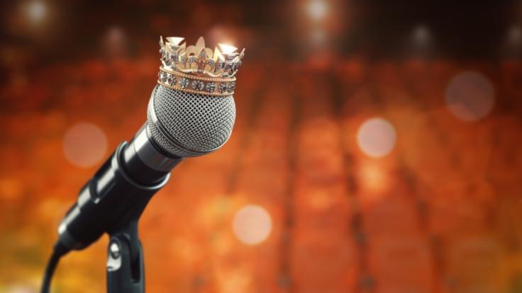 """""""American Idol""""-Kandidatin Nikki McKibbin ist im Alter von nur 42 Jahren gestorben (Symbolbild). (Foto)"""