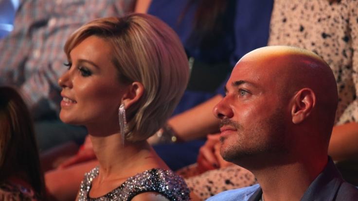 Die TV-Liebe zwischen Katja Kühne und Bachelor Christian Tews hielt nur fünf Monate. War seine neue Freundin schuld?