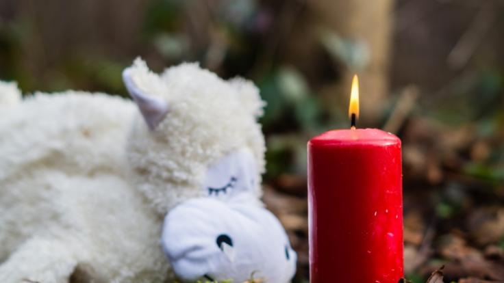 Eine Mutter hat in Los Angeles ihre drei Kinder getötet. (Foto)
