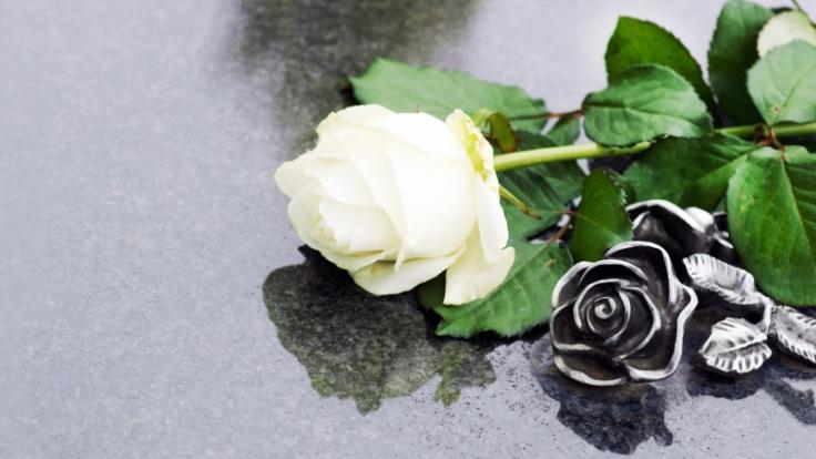US-Schauspieler John Saxon ist im Alter von 84 Jahren gestorben (Symbolbild).