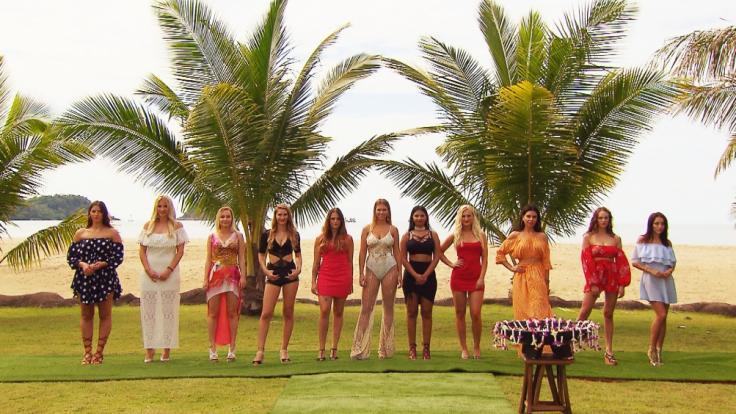 Frauen suchen männer grand island