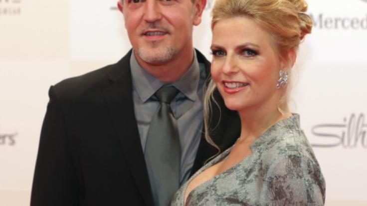 Tanja Bülter hat sich von ihrem EhemannNenad Drobnijak getrennt. (Foto)