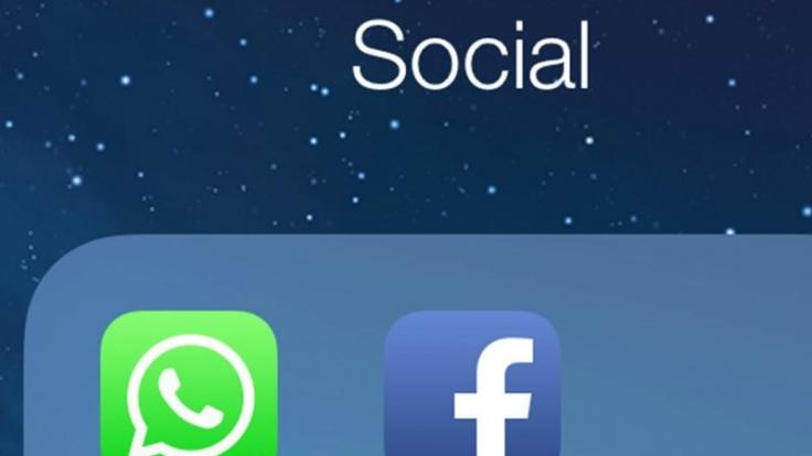 Seit der Übernahme von WhatsApp durch Facebook schauen sich viele Nutzer nach Alternativen um.
