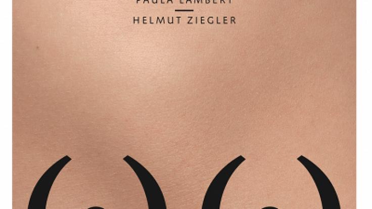 Alles, was Sie schon immer über Brüste wissen wollten, gibt es jetzt in Buchform.