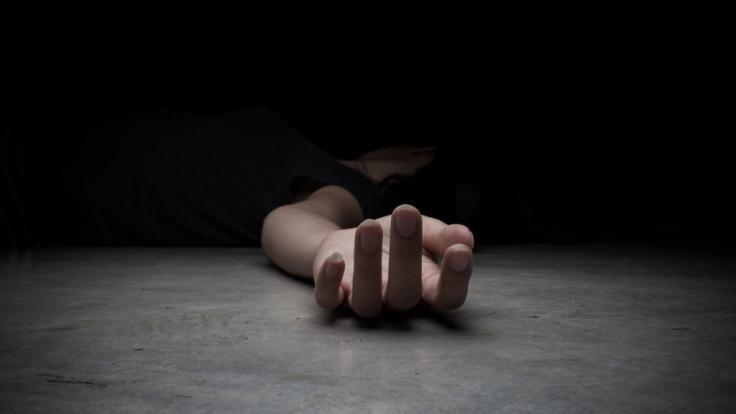In Indien wurde die Leiche einer 16-Jährigen gefunden. Sie wurde verstümmelt, enthauptet und mit Säure übergossen. (Symbolfoto)