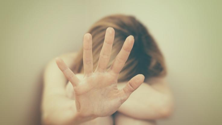 In Manchester wurde eine junge Frau missbraucht.