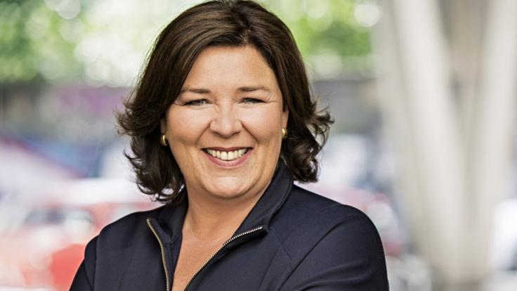 Schwiegertochter gesucht bei RTL (Foto)