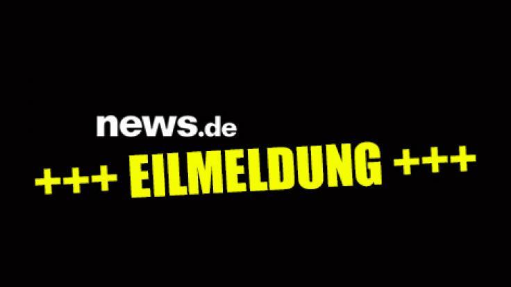 news.de-Eilmeldung (Foto)