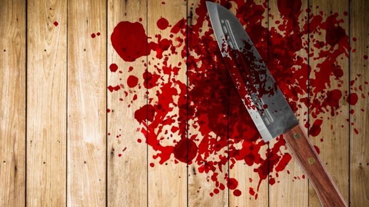 Einen Seitensprung bezahlte ein Brasilianer mit dem Leben - seine Frau ermordete ihn, kastrierte ihn und frittierte sein bestes Stück als Strafe (Symbolbild). (Foto)