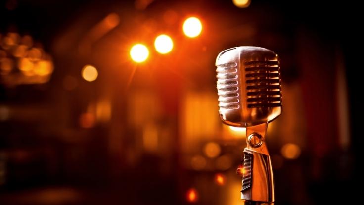 """""""The Voice""""-StarJanice Freeman ist mit 33 Jahren verstorben. (Symbolbild) (Foto)"""