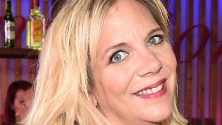 Daniela Büchner zieht als Kandidatin in Dschungelcamp 2020. (Foto)