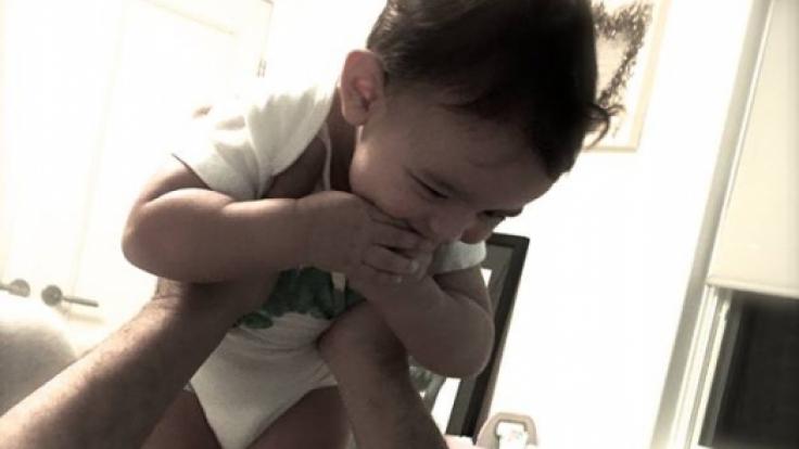 In Erinnerung an seinen verstorbenen Filmpartner Paul Walker taufte Vin Diesel seine Tochter Paulina.