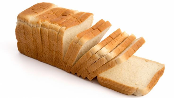 Die Ökotester haben 20 Toastbrote genauer unter die Lupe genommen. (Foto)