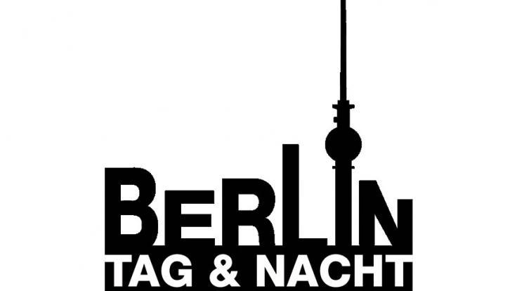 """Die Storys rund um die Stars aus """"Berlin - Tag  Nacht""""-Star verfolgen Fans gebannt auf RTLZWEI. (Foto)"""