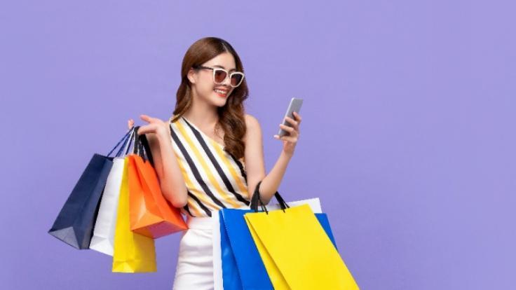 Verkaufsoffener Sonntag am 18.07.2021: Wo haben die Geschäfte am Sonntag geöffnet? (Foto)