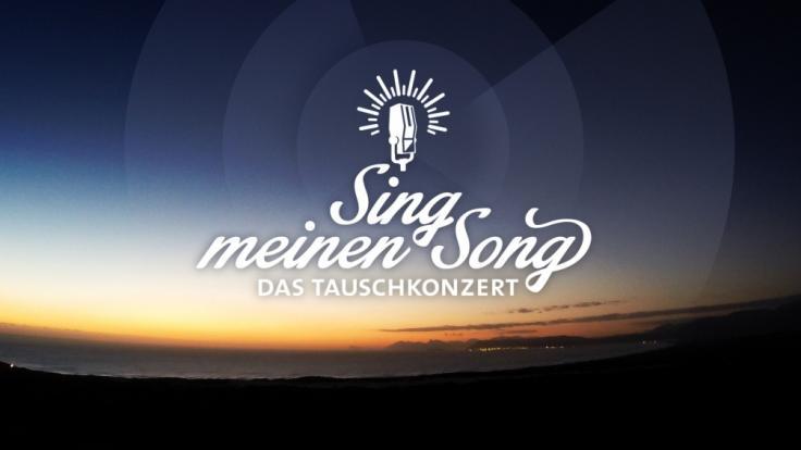"""""""Sing meinen Song"""" geht im Frühjahr 2022 in eine neue Staffel. (Foto)"""