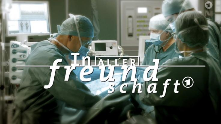 -In-aller-Freundschaft-am-Donnerstag-verpasst-Wiederholung-von-Folge-1-Staffel-2-online-und-im-TV