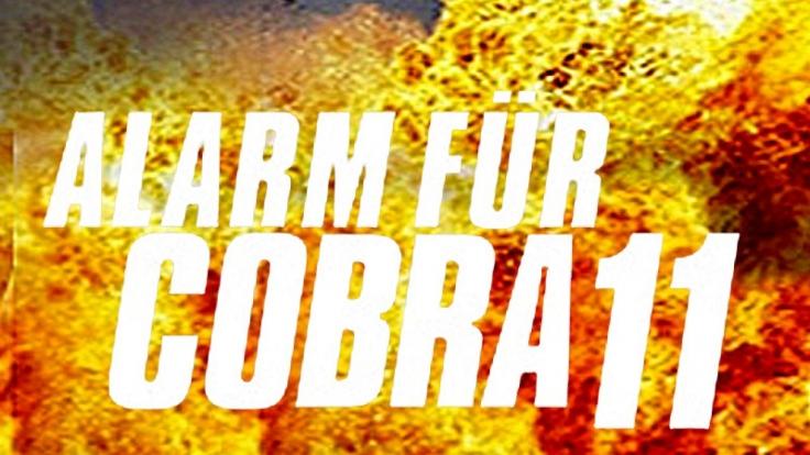 Alarm für Cobra 11 - Die Autobahnpolizei bei RTL