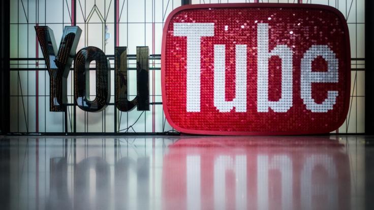 Das Netz trauert um YouTube-Star Claire Wineland.
