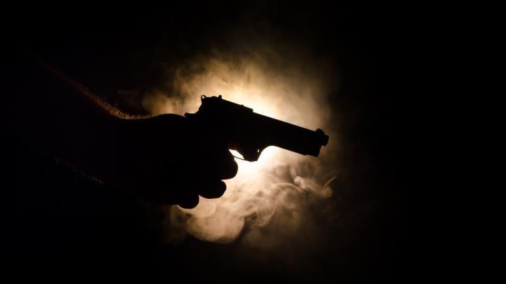 Eine 26-jährige Transfrau fiel einem Mord zum Opfer. (Foto)
