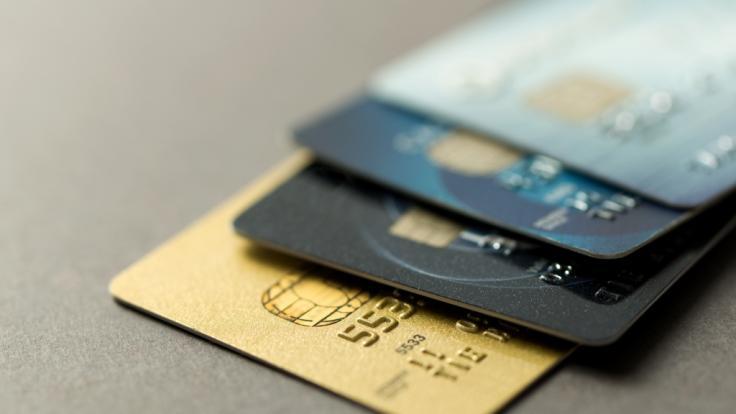 Für ein Basiskonto werden mitunter hohe Gebühren fällig.